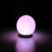 Football - Usb Lamp - Pink