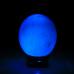 Sphere Lamp - Pink