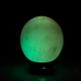 Sphere Lamp - Red, Blue, Green, Yellow