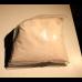 De Iceing Salt - 10Kg Bag