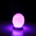 Flower Shaped - Usb Lamp