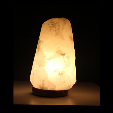 Natural Lamp - 5-7Kg - Red, Blue, Green, Yellow